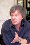 BelgradJuli2005ljut