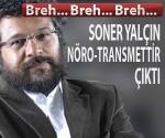 soner-yalcin-noro-transmettir-cikti--1112091200_k