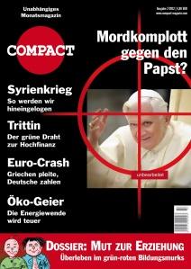 Cover7-2012-klein
