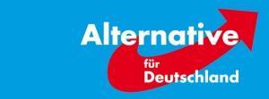 Parteilogo_Alternative_für_Deutschland