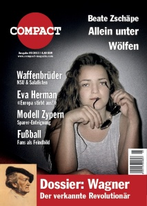 EndCover