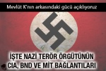 iste-nazi-teror-orgutunun-cia-bnd-ve-mit-baglantilari-0404131200_m-1