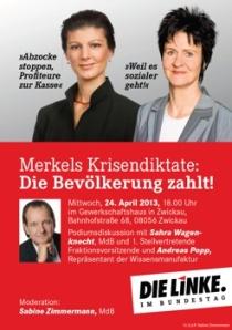 Podiumsdiskussion-Sarah-Wagenknecht-Andreas-Popp-abgesagt
