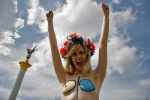 2_years_of_FEMEN_3