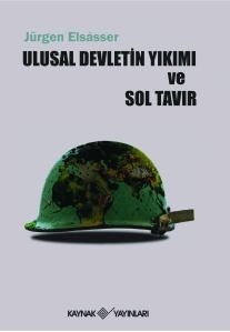 ulusal devlet convertli 1. BASIM.ai