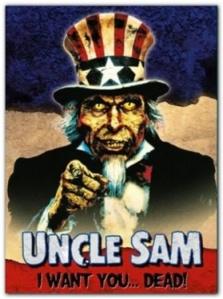 us imperialismus004