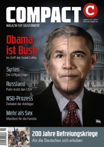 CM_Cover_Oktober