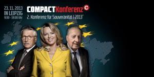Headerbanner_Konferenz