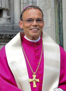 432px-Bischof_Franz-Peter_Tebartz-van_Elst