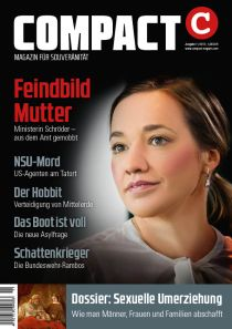 Cover_Nov