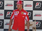 Michael_Schumacher-I'm_the_man
