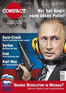 Cover-klein