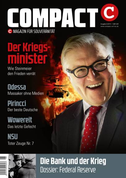 https://juergenelsaesser.files.wordpress.com/2014/05/2014_6_compact_cover_klein.jpg?w=406&h=574