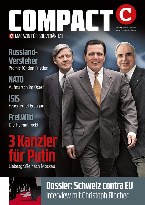 2014_9_COMPACT_Cover_klein
