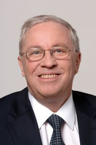 640px-Christoph_Blocher_(Bundesrat,_2004)