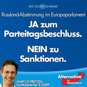 pretzell_parteitagsbeschluss