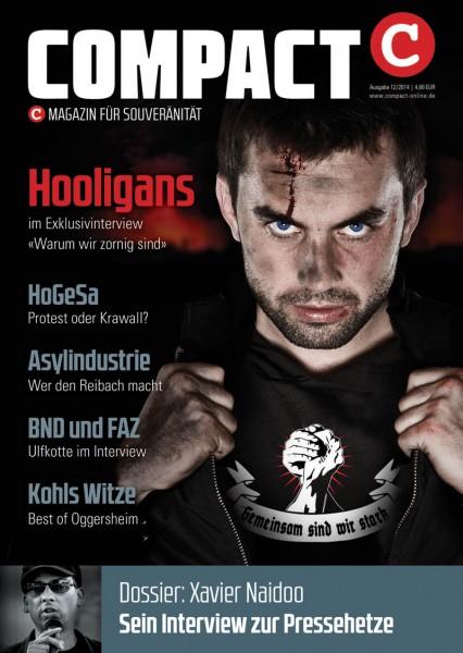 Cover_Dezember_klein-426x600