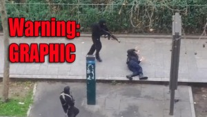 screenshot-of-terror-video-copy