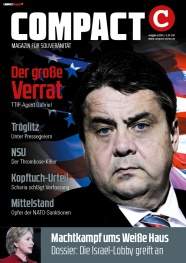 COMPACT-Cover-2015-5-web