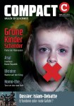 COMPACT-cover_2015-07-web