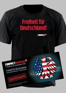 COM_Konferenz-Paket_hoch-426x600
