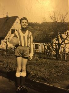 Fussball1967