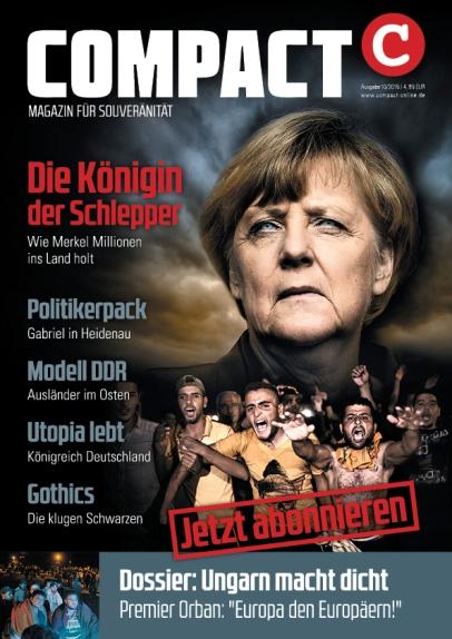 Cover_OktoberMITWERBUNG