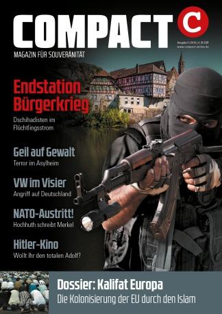 Cover_COMPACT_Magazin_2015-11_web