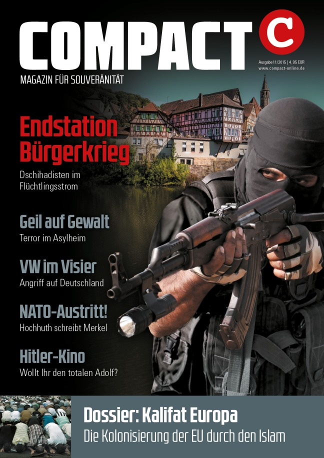 Cover_COMPACT_Magazin_2015-11_web