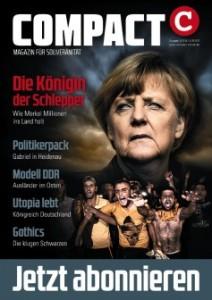 abo.compact-online.de
