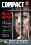 Cover_COMPACT_Magazin_Ausgabe-2015_12_web