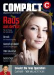 COMPACT_Magazin_Cover_2016_06_web-426x600