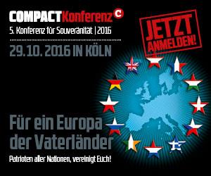 Partnerbanner_Konferenz_2016_300x250