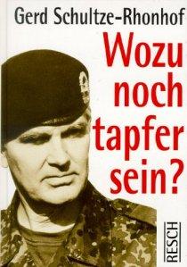 Buchcover Resch-Verlag