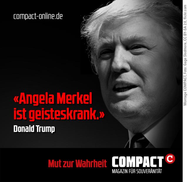 FB_Konfetti_Trump_über_Merkel