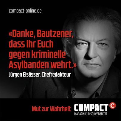 fb_konfetti_je_bautzen