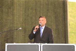 Foto: metropolico.org