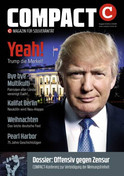 compact_2016_12_cover_web_850px