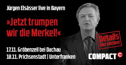 fb-banner_compact-live-bayern_04