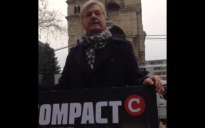 Das Video meiner Live-Ansprache am Terror-Tatort können Sie auf meinem Facebook-Account anschauen: https://www.facebook.com/juergen.elsaesser
