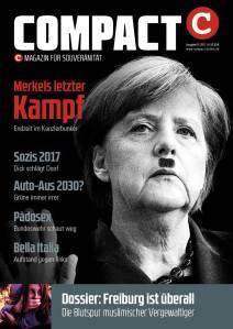 cover_magazin_2017_01_web_850px