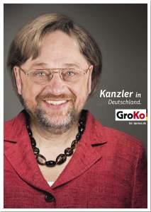 kanzler-in-deutschleund-martin-schulz-und-angela-merkel-2017-wird-eine-grosse-aus-wahl-qpress